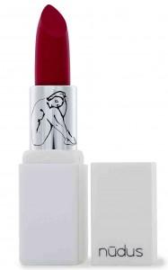 Sustainable lipstick