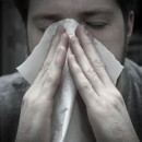 Sustainable colds
